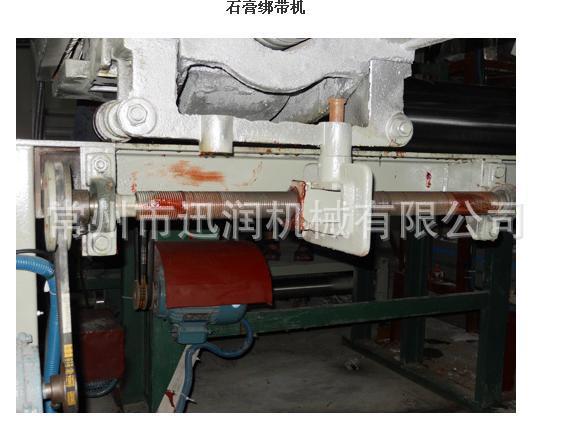各種紡織品涂層機 廠家優質供應 歡迎選購