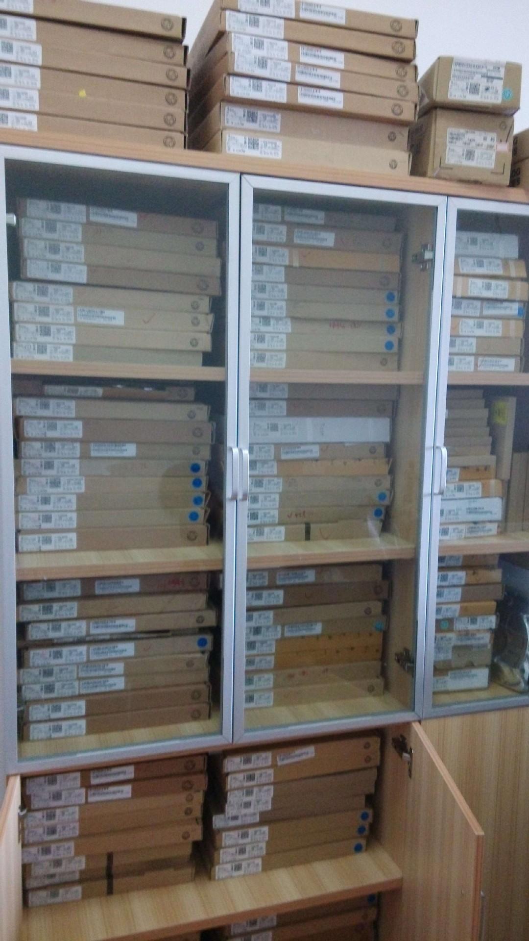 原装现货RENESAS品牌嵌入式微控制器 R5F211专业IC 二三极管配单